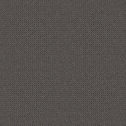 Sense RF52951327   Wall-to-wall carpets   ege