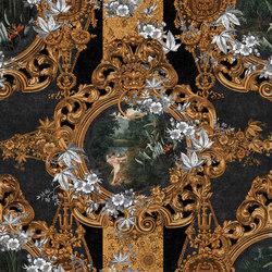 Cupido | Revestimientos de paredes / papeles pintados | LONDONART