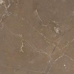Cosmopolitan | Cosmopolitan Pulpis | Ceramic tiles | Dune Cerámica