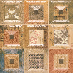 Venezia | Victorian | Ceramic tiles | Dune Cerámica