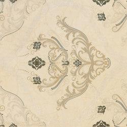 Cosmopolitan | Renoir | Ceramic tiles | Dune Cerámica