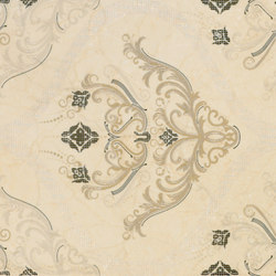 Cosmopolitan | Renoir | Keramik Fliesen | Dune Cerámica