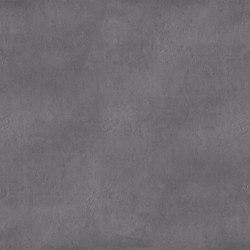 Concrete Smoke | Carrelage céramique | Gigacer