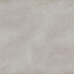 Concrete Rope | Carrelage céramique | Gigacer