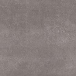Concrete Mud | Piastrelle | Gigacer