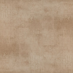 Concrete Beige | Carrelages | Gigacer