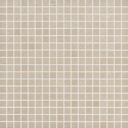 Concrete Rope | mosaic | Carrelage céramique | Gigacer