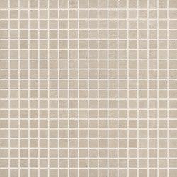 Concrete Rope | mosaic | Piastrelle | Gigacer