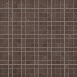 Concrete Brown | mosaic | Carrelage céramique | Gigacer