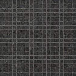 Concrete Graphite | mosaic | Carrelage céramique | Gigacer