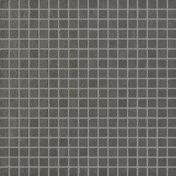 Concrete Smoke | mosaic | Ceramic tiles | Gigacer