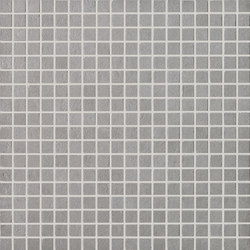 Concrete Grey | mosaic | Carrelage céramique | Gigacer