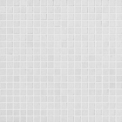 Concrete Ice | mosaic | Tiles | Gigacer