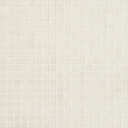 Concrete White | mosaic | Carrelages | Gigacer