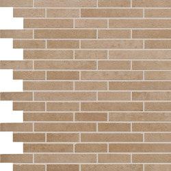 Concrete Beige | muretto | Baldosas de cerámica | Gigacer