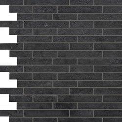 Concrete Graphite | muretto | Baldosas de cerámica | Gigacer