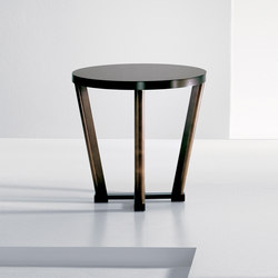 Gala | Table | Side tables | Cumberland Furniture
