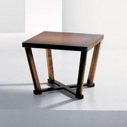 Gala | Table | Lounge tables | Cumberland Furniture