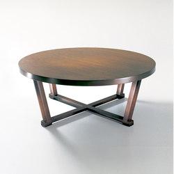 Gala | Table | Tavolini da salotto | Cumberland Furniture