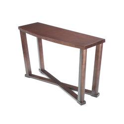 Gala | Table | Console tables | Cumberland Furniture