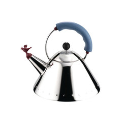9093 | Kitchen accessories | Alessi