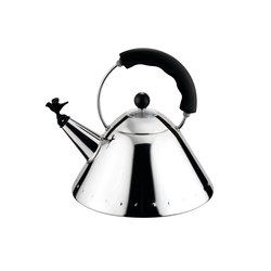 9093 B | Kitchen accessories | Alessi
