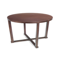 Gala | Table | Dining tables | Cumberland Furniture