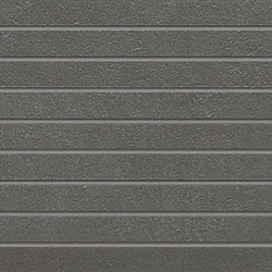 Concrete Smoke | stripes | Carrelage céramique | Gigacer