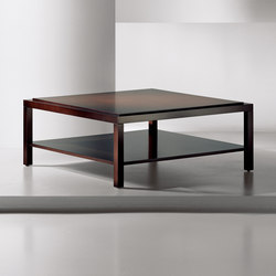 Hal | Table | Couchtische | Cumberland Furniture