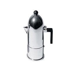 La Cupola A9095/3 B | Accesorios de cocina | Alessi