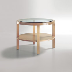 Hal | Table | Beistelltische | Cumberland Furniture