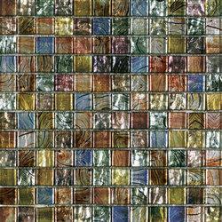 Venezia | Argus | Glass mosaics | Dune Cerámica