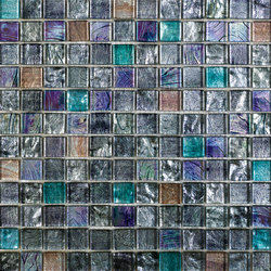 Venezia | Kanna | Mosaicos | Dune Cerámica
