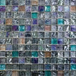 Venezia | Kanna | Glass mosaics | Dune Cerámica
