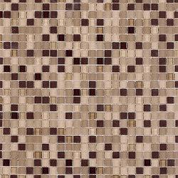 Venezia | Micro Beige | Glass mosaics | Dune Cerámica