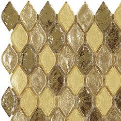 Venezia | Princess | Glass mosaics | Dune Cerámica
