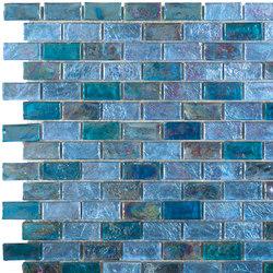Venezia | Secrets | Glass mosaics | Dune Cerámica