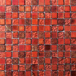 Venezia | Atenea | Wall mosaics | Dune Cerámica