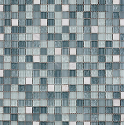 Venezia | Carrara | Wall mosaics | Dune Cerámica