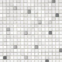 Venezia | Casablanca | Wall mosaics | Dune Cerámica