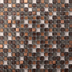 Venezia | Cassiopeia | Wall mosaics | Dune Cerámica