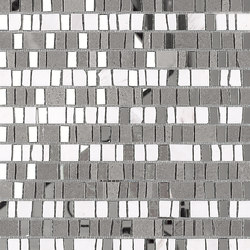 Venezia | Heliopolis | Wall mosaics | Dune Cerámica