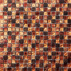 Venezia | Hermes | Wall mosaics | Dune Cerámica