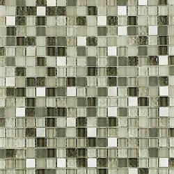 Venezia | Jade | Natural stone mosaics | Dune Cerámica