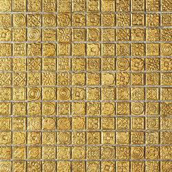 Venezia | Karat | Ceramic tiles | Dune Cerámica