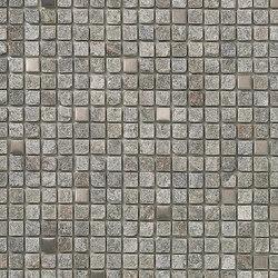 Venezia | Krakatoa | Wall mosaics | Dune Cerámica