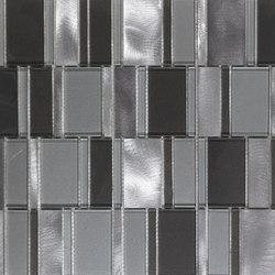 Venezia | Lens | Ceramic mosaics | Dune Cerámica