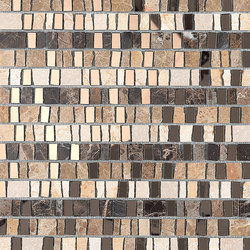 Venezia | Luxor | Mosaici pareti | Dune Cerámica