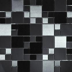 Venezia | Matrix | Wall mosaics | Dune Cerámica
