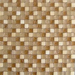 Venezia | Mosaico Onix-Glass | Mosaicos | Dune Cerámica